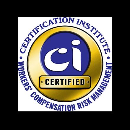 certification-INVO