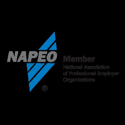 slide_napeo_logo